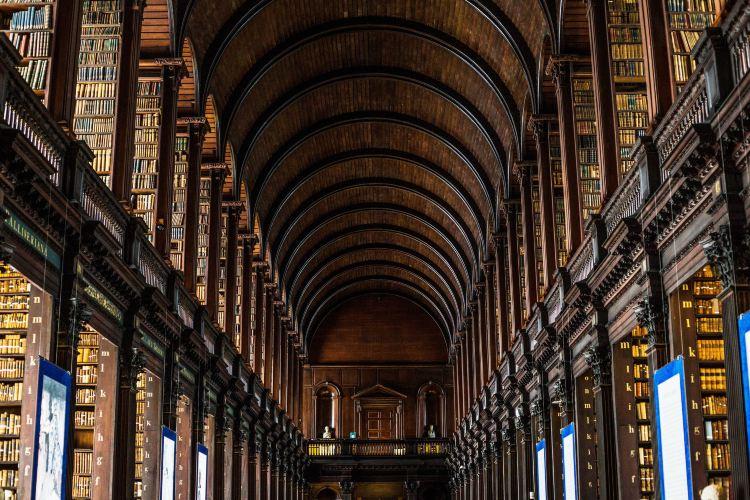Trinity College4