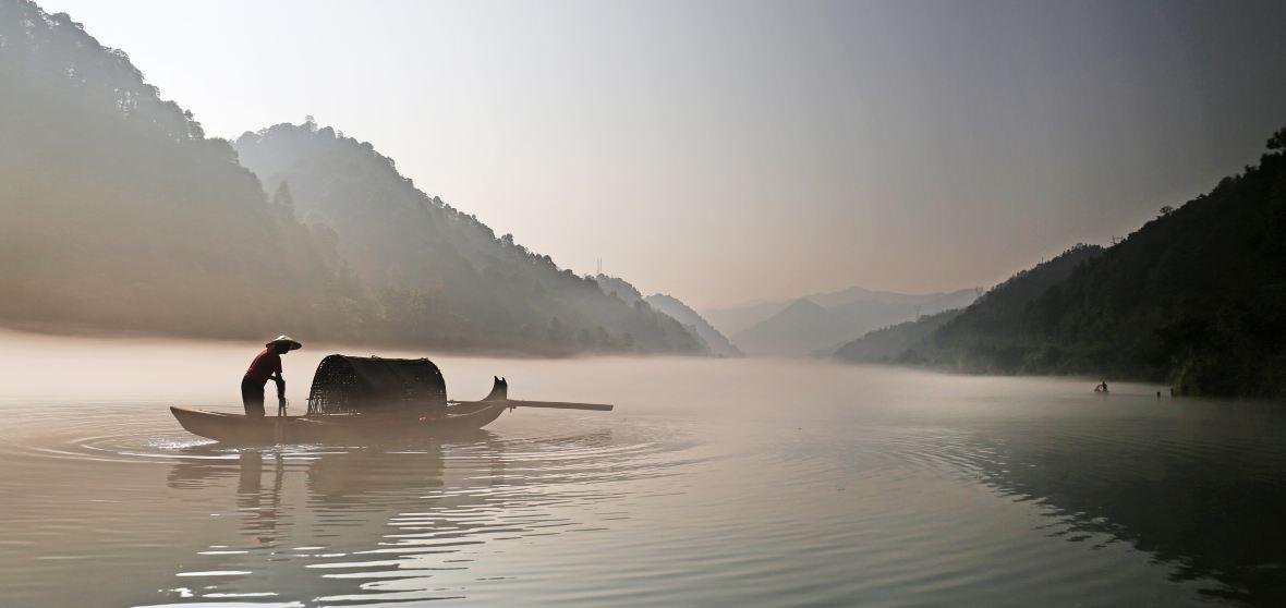 Chenzhou