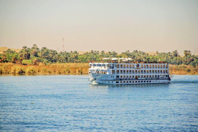 River Nile3