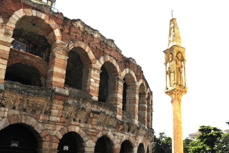 Verona Arena2