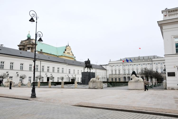 Presidential Palace1