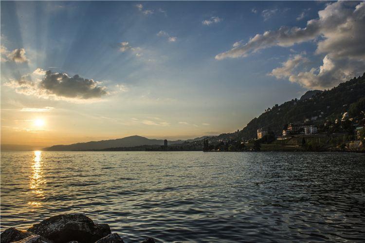 日內瓦湖3