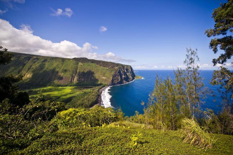 Big Island1