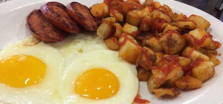 Eggs 'n Things2