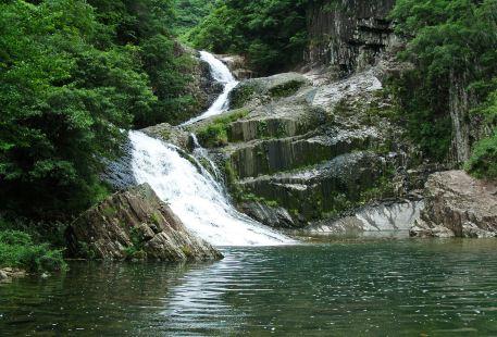 Luoyang Scenic Resort