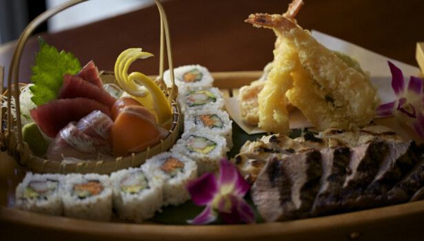 Sushi Shiono3