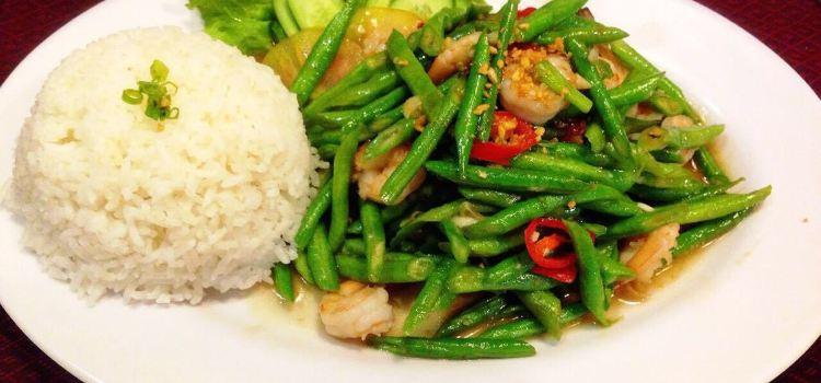 Khmer Family Restaurant1