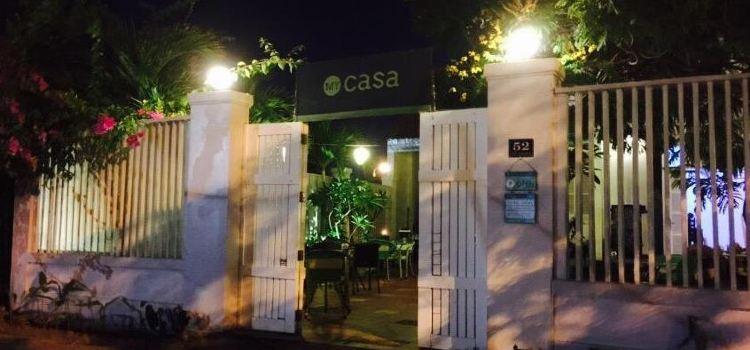 My Casa2