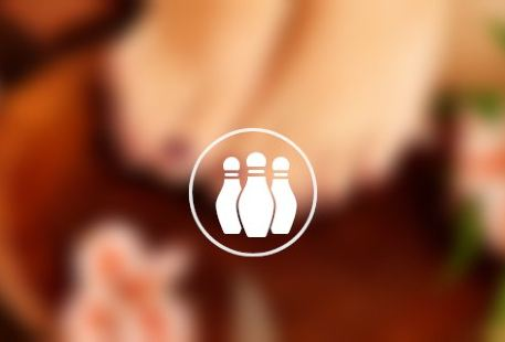 Lazne Pramen: Beer and Wine spa