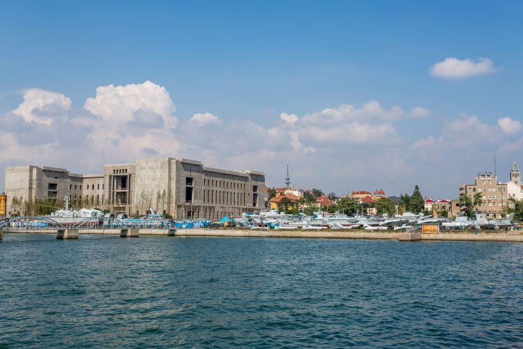 Naval Museum4