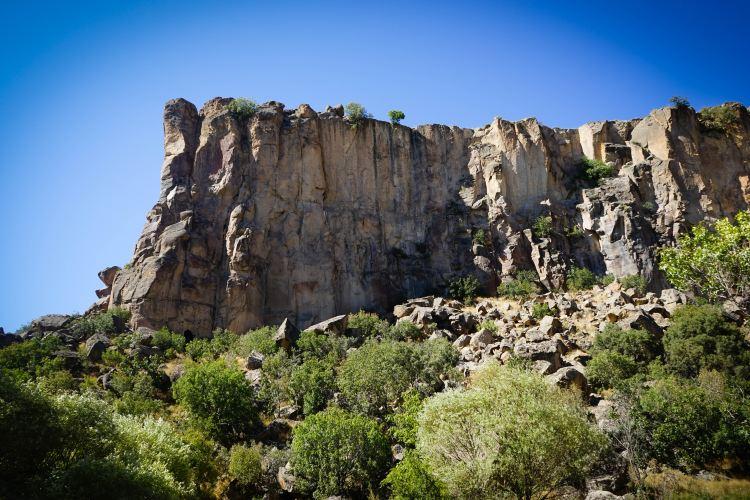 Ihlara Valley4