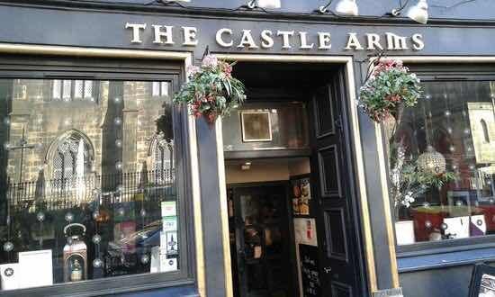 The Castle Arms3