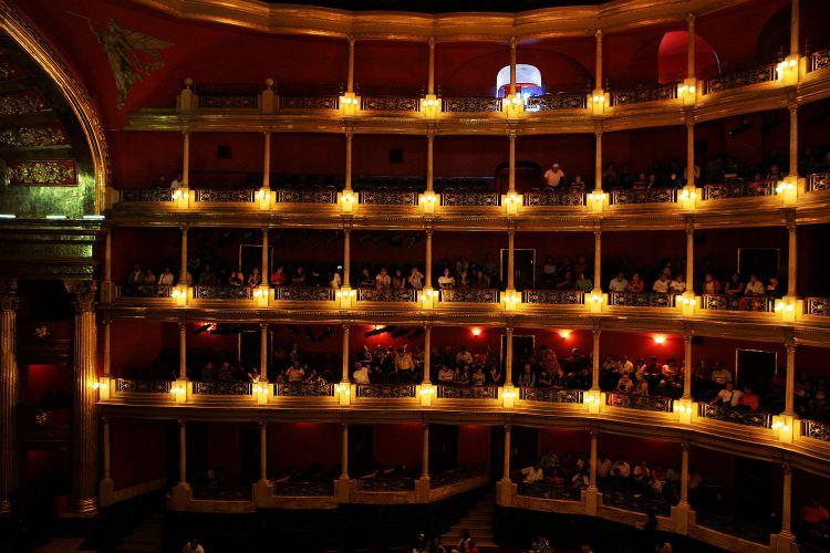 Teatro Degollado2