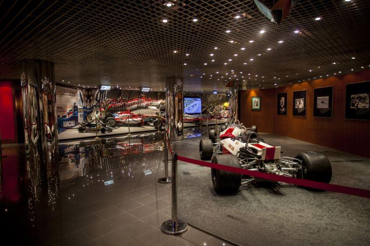 Grand Prix Museum3