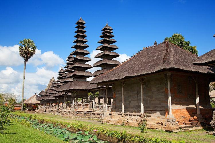 Ubud Palace4