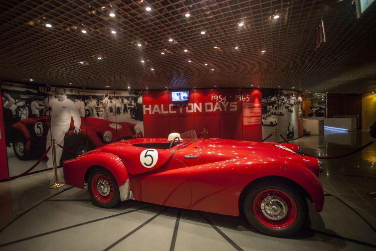 Grand Prix Museum4