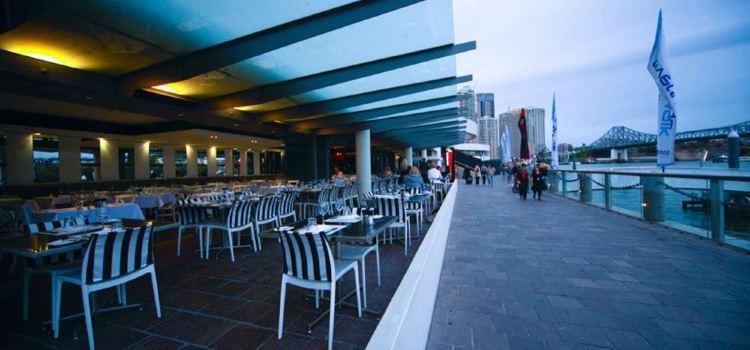 Jellyfish Restaurant2
