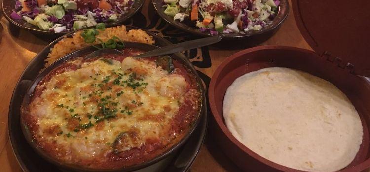 Montezumas Mexican Restaurant & Bar2