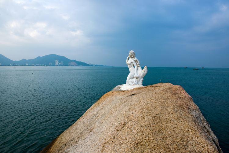 Xunliao Bay3