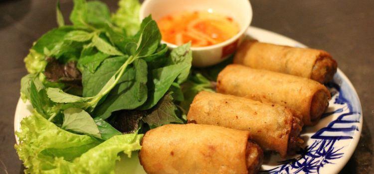 Ngon Restaurant1