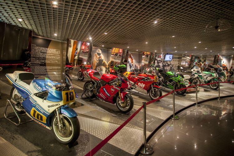 Grand Prix Museum1