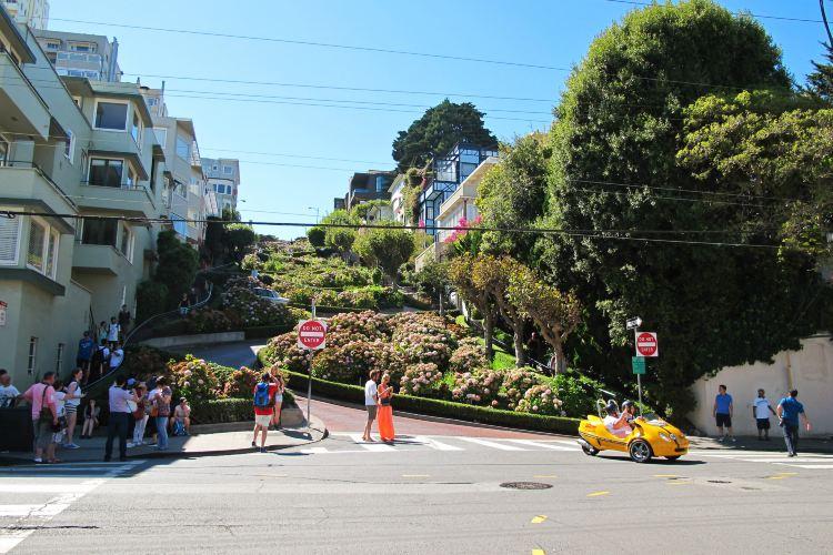 Lombard Street1