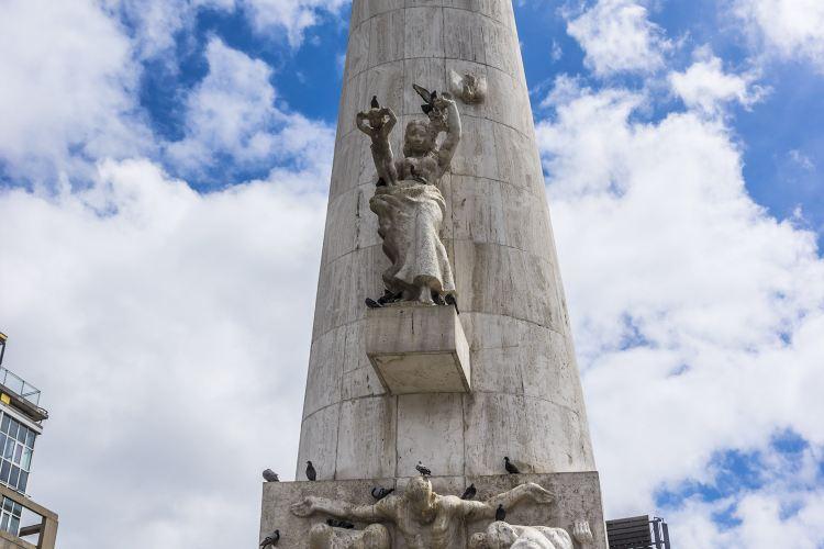國家紀念碑1