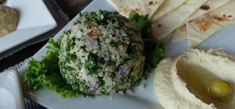 Olive Cafe2