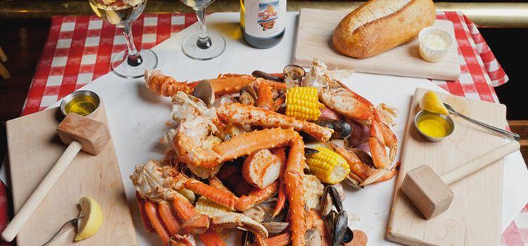 The Crab Pot2