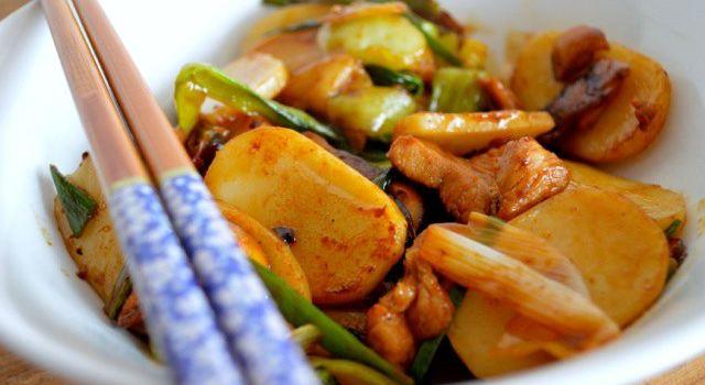 Din Tai Fung1