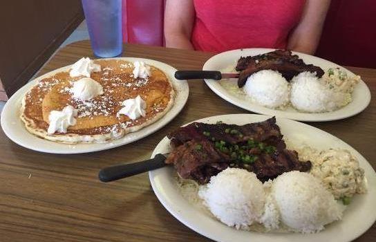 Hawaiian Style Cafe3