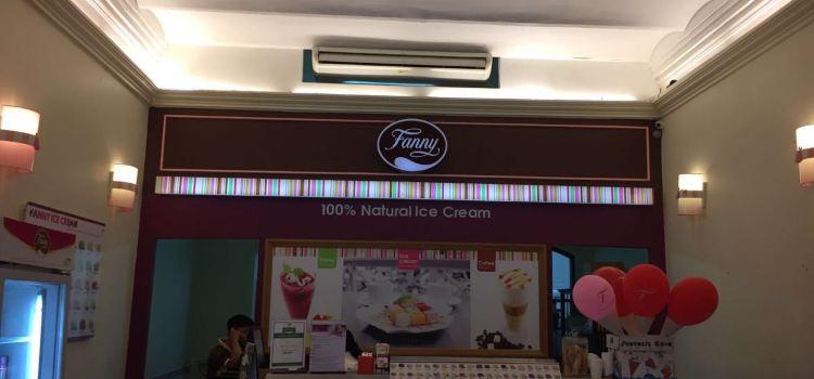 范妮冰淇淋-Ton Thiep1
