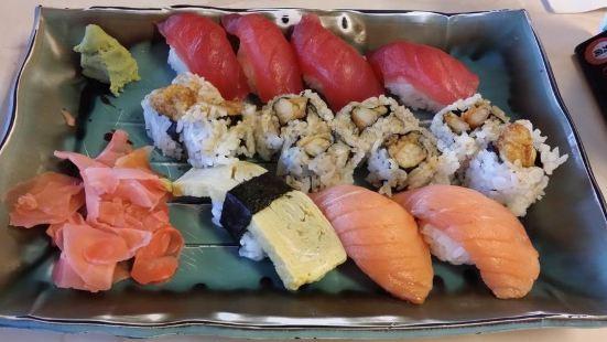 Japan Food Aki Restaurant