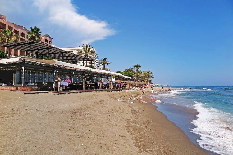 Las Playas3