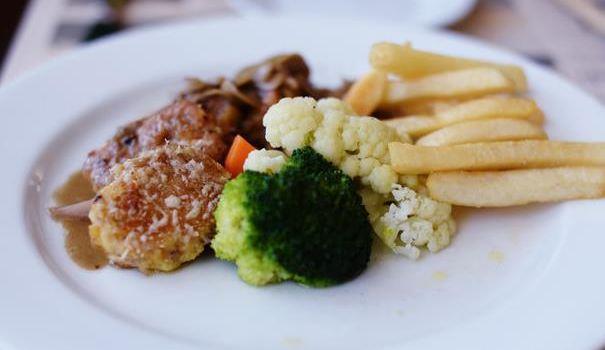 Le Rabelais Restaurant3