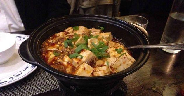 福祿中餐廳1
