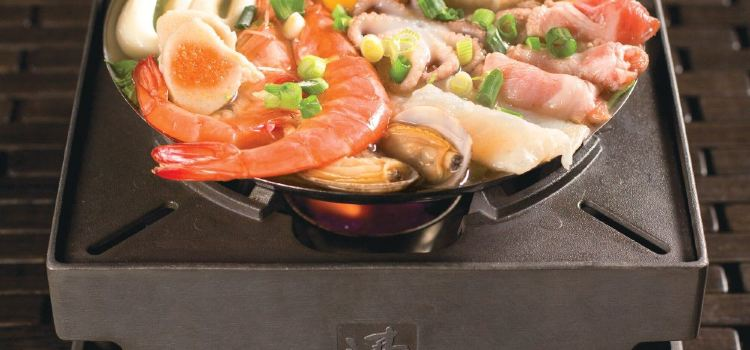 Boiling point3