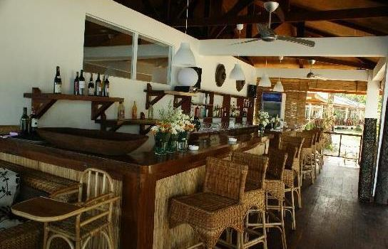 Cadlao Resort & Restaurant2