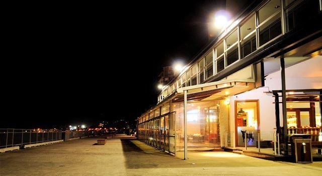 Belvedere Bar & Grill2