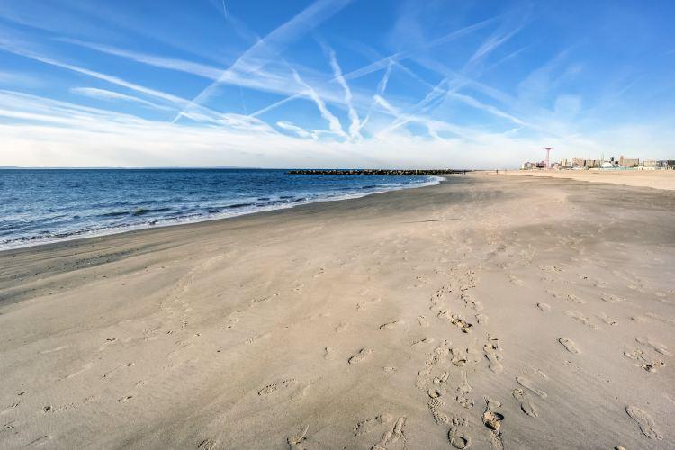 New Brighton Beach2
