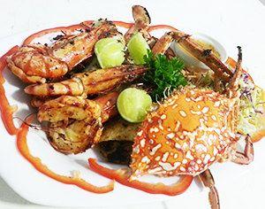 Pri-Kin Restaurant3