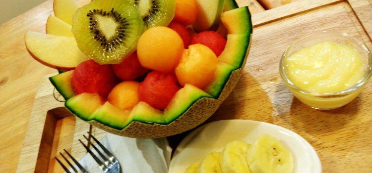 Fruiturday Shake & Smoothie2
