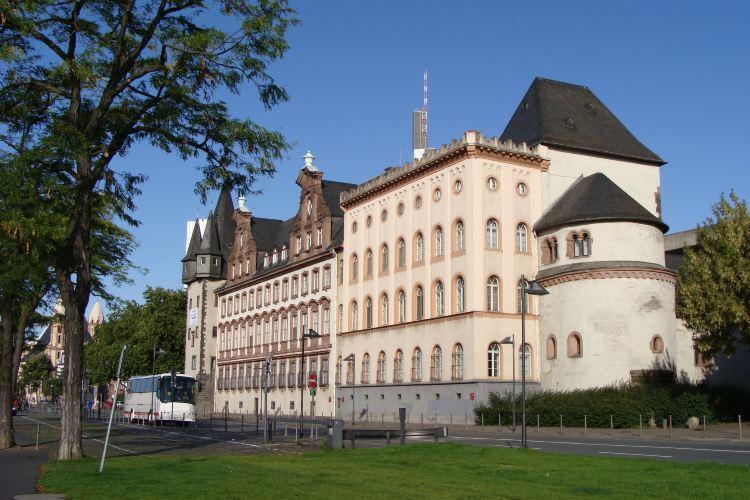 Historisches Museum Frankfurt2