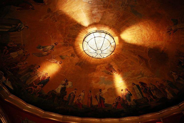 Teatro Degollado3