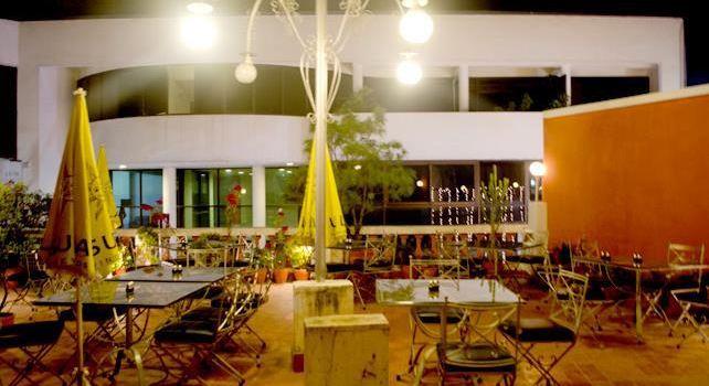 Third Eye Restaurant1