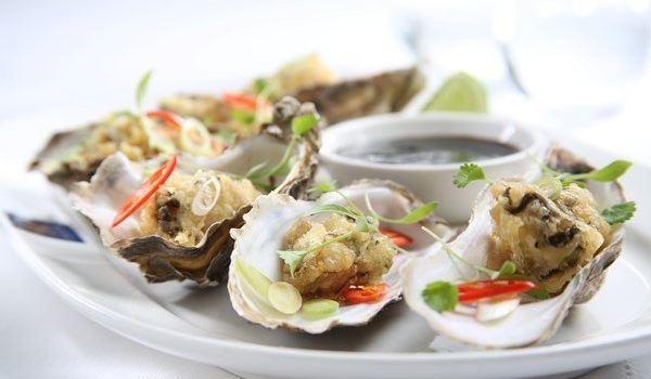Loch Fyne Seafood & Grill1