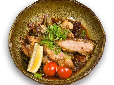 Hanaichi壽司吧+餐飲1