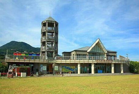 Sustainable Development Education Center