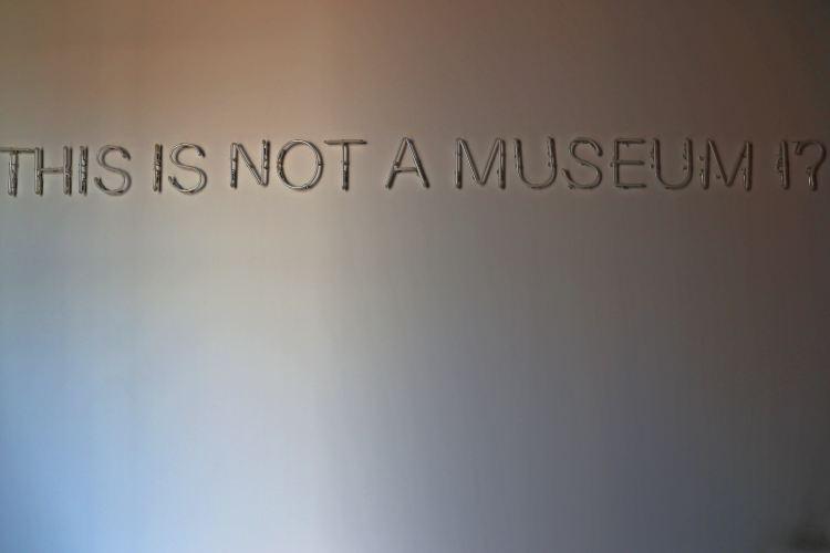 Salsali Private Museum4