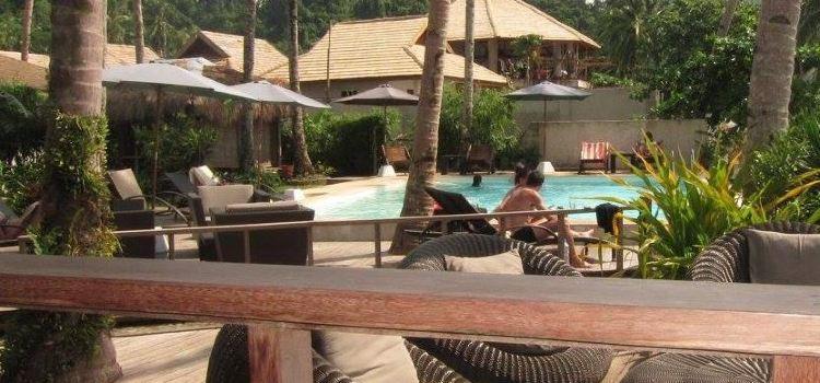 Cadlao Resort & Restaurant3